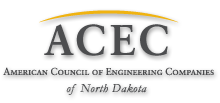 ACECND » Engineering Legislation